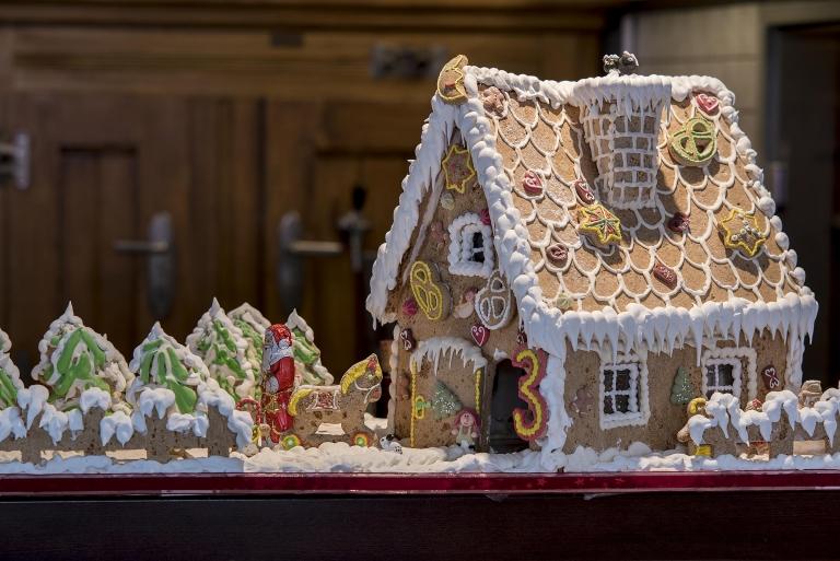 Impressionen 3er Haus (fotocredit: Harry Winkelhofer)